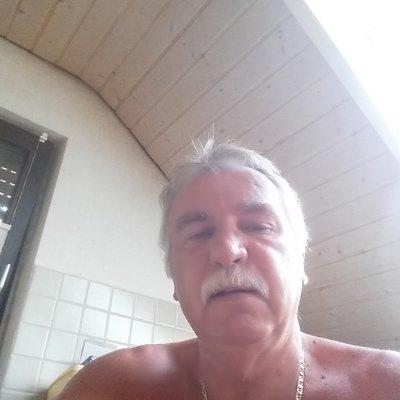 Profilbild von Grausel