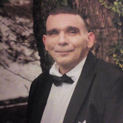 Profilbild von Raimond1969