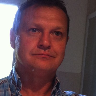 Profilbild von Thomassi