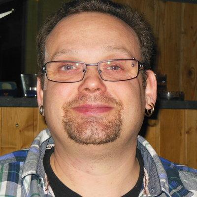 Profilbild von stouni70