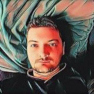 Profilbild von Flash87