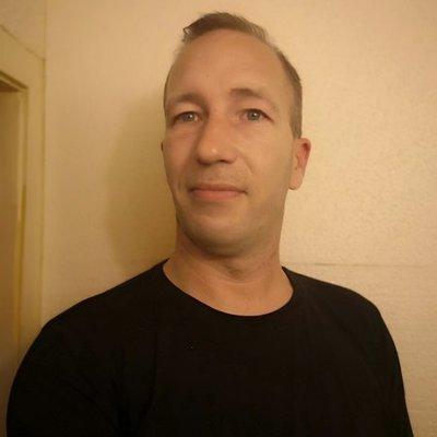 Profilbild von Ramontiker