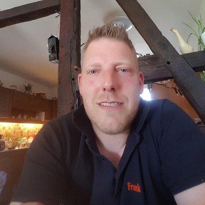 Profilbild von BauerFrank