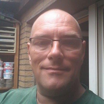 Profilbild von Natürlich68