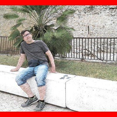 NRW-Dueren-Boy