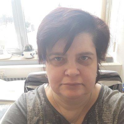 Profilbild von Desari