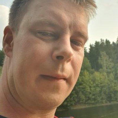 Profilbild von Janm1704