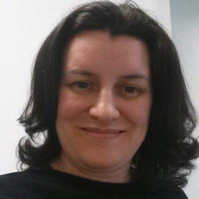 Profilbild von Malsehenunddann