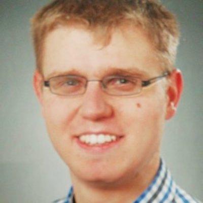 Profilbild von Benedikt1995