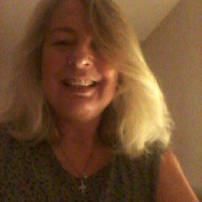 Profilbild von DerSeerosenteich