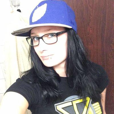 Profilbild von PunkWespe91