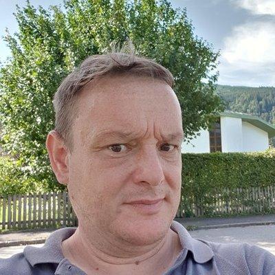Profilbild von Bergkragxler