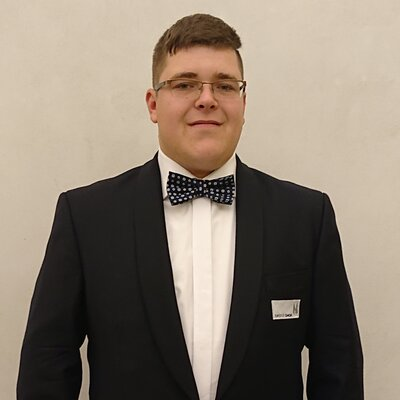 Profilbild von Eric1324
