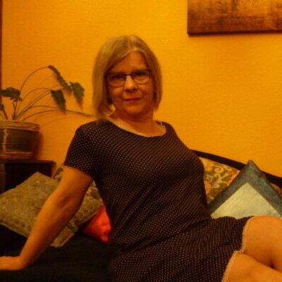 Profilbild von Immchen