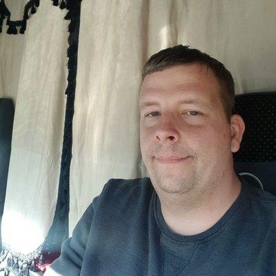 Profilbild von Sauerlaender36