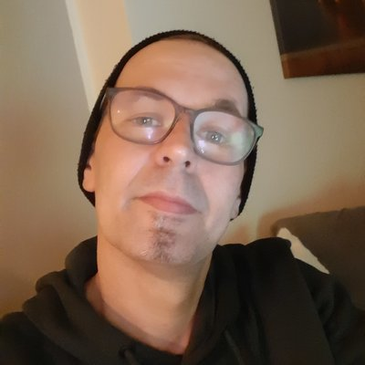 Profilbild von Stevan007