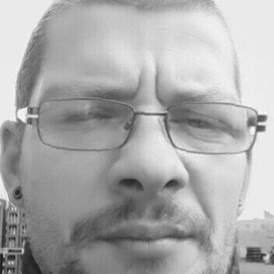 Profilbild von steffen2503