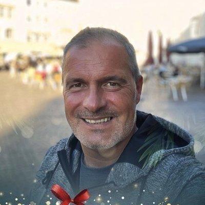 Profilbild von Subntom