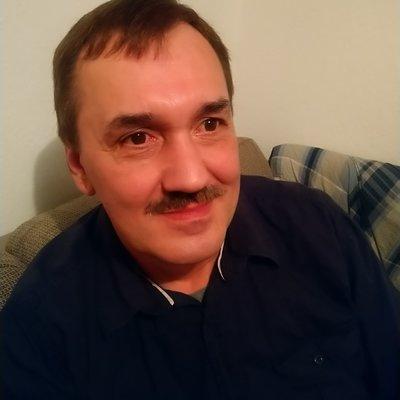 Profilbild von bawo