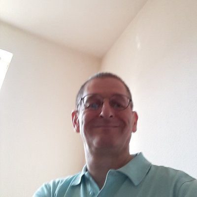 Profilbild von wickueler6