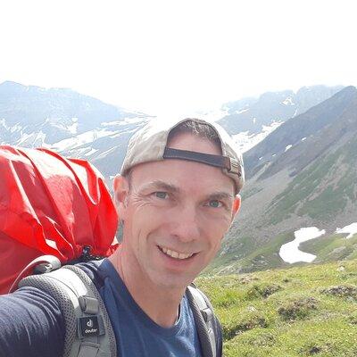 Profilbild von Trekking2020