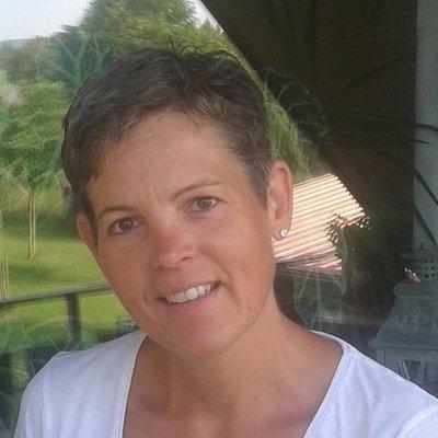 Profilbild von Kräuterhexe112