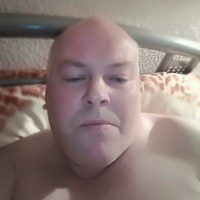 Profilbild von Dream930