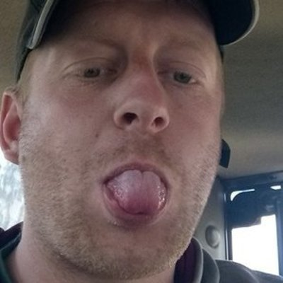 Profilbild von Grobi88