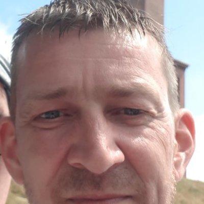 Profilbild von Träumer123