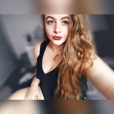 Profilbild von Angi98