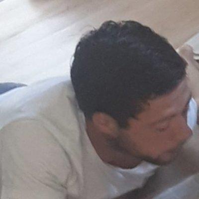 Profilbild von Michael04