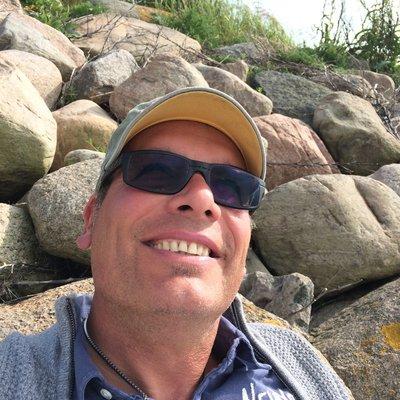 Profilbild von rosenkohlspinat