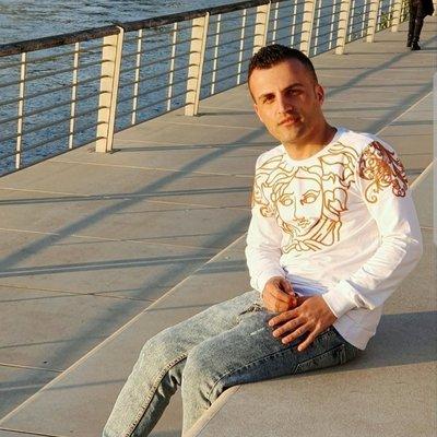 Profilbild von xxAgaxx