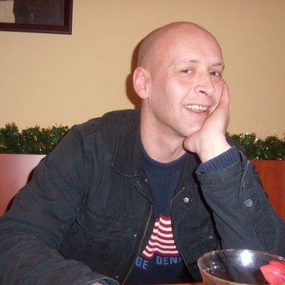 Profilbild von topalfa