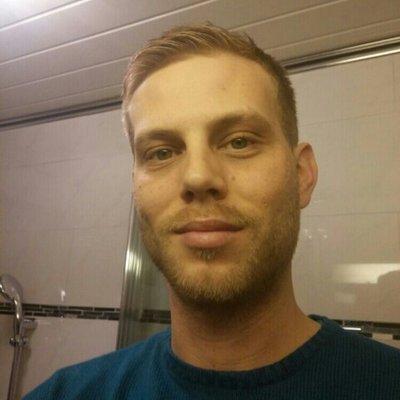 Profilbild von somste