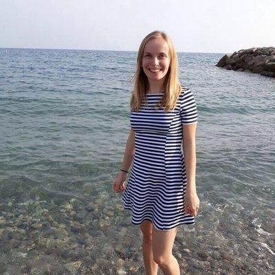 Profilbild von Luisa1994