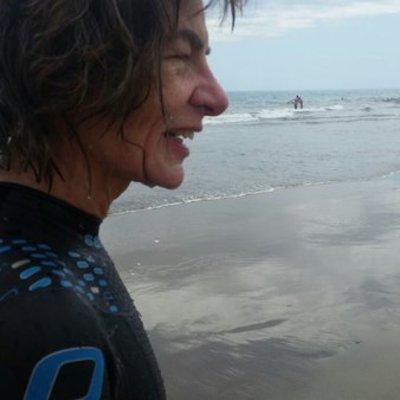 Profilbild von Wellentanz