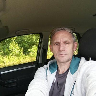Profilbild von Bernd2812