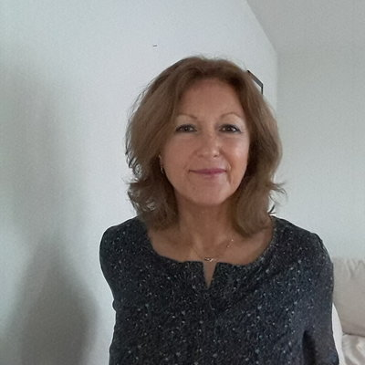 Gabi1960