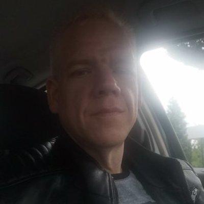 Profilbild von Frank0040