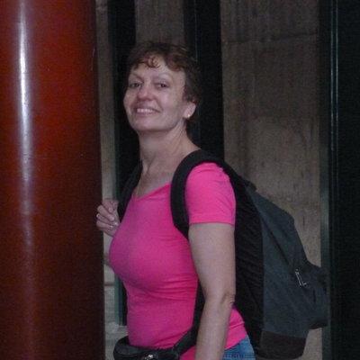 Profilbild von gaban