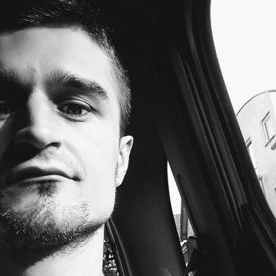 Profilbild von Piotrek