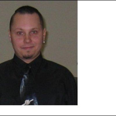 Profilbild von BigElch