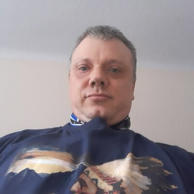 Profilbild von Huskies