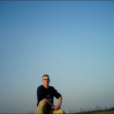 Profilbild von pitiplatsch83