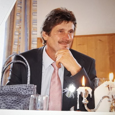 Profilbild von Toni64