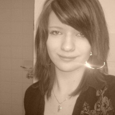 Profilbild von Kiki90_