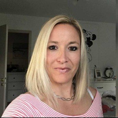 Profilbild von Daniela1978