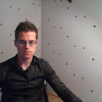 Profilbild von Zeifyr