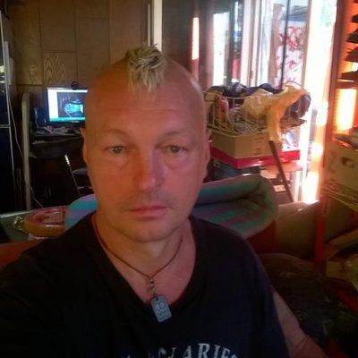 Profilbild von Maik98